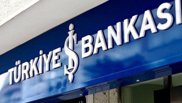 Bireysel Emeklilik Sistemi İş Bankası