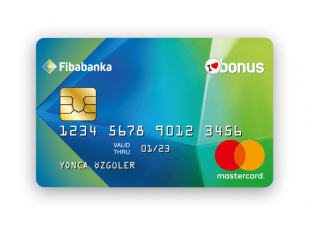 En hızlı kredi kartı veren bankalar