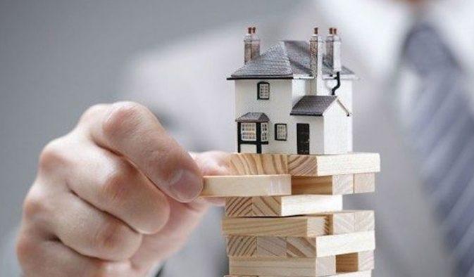 Konut Kredileri: Dosya masrafı, expertiz (Tam Bilgi)