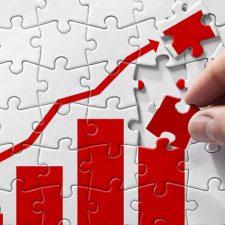 Kredi Notu Yükseltme Yolları (Hızlı Yüseltme Taktikleri)