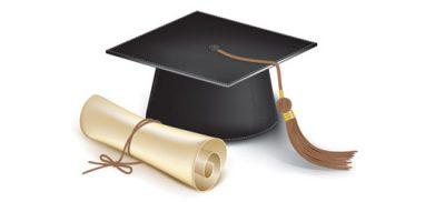 Öğrenci Kredi Kartı Başvurusu (En Avantajlı 6 Banka)