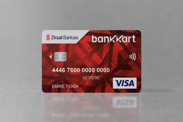 Yeni! Kredi ve Kredi Kartı Sicil Affı 2022