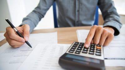 Akbank kredi borcu yapılandırma