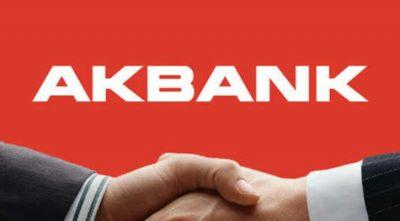 Akbank Müşteri Hizmetleri