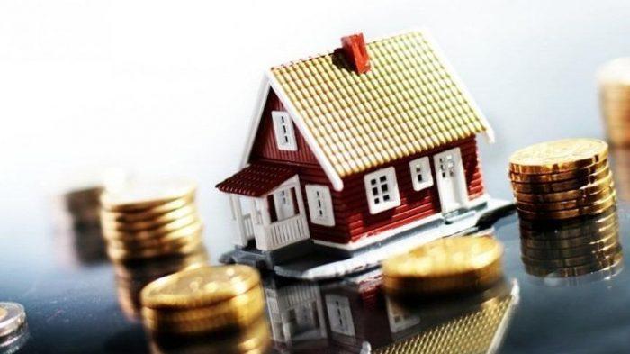 Konut Kredisi Hesaplama (Tüm Detaylar)