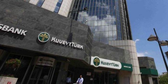 Kuveyt Türk konut kredisi borcu yapılandırma