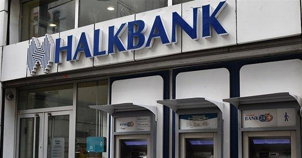 Halkbank internet bankacılığı