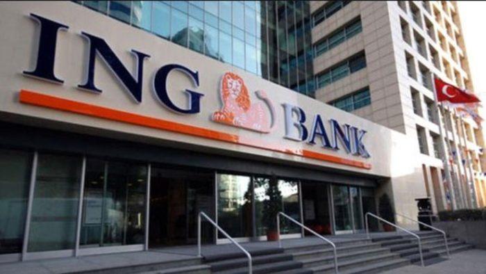 ING BANK internet bankacılığı