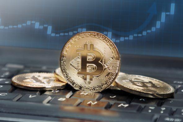 Bitcoin güvenilir mi ? Nelere dikkat etmeliyiz!