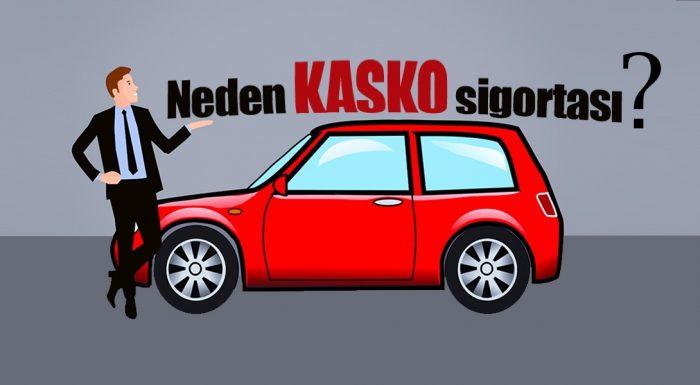 Kasko Sigortası Genel Şartları Nelerdir ?
