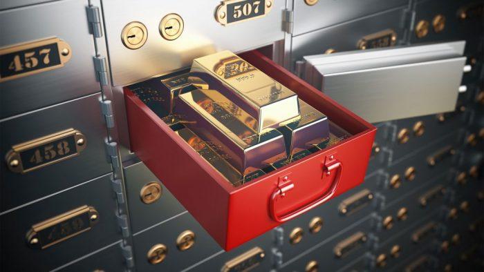 Güvenli internet bankacılığı için 5 önemli kural