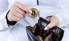 Bitcoin kripto para birimi nasıl güvenli olarak saklanır