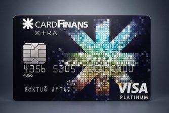 Clubfinans Xclusive Bankacılık Nedir?