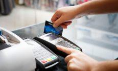 Garanti Bankası Kredi Hesabı Açtırma 2018