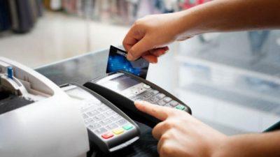 Garanti Bankası Kredi Hesabı Açtırma 2022