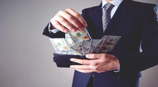 İş Kurma Kredisi Nedir, Nasıl Alınır? ( Kosgeb Destekli)