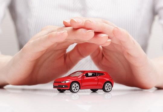 Trafik Sigortası Çalınan Aracı Ödermi