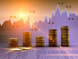 Finans, Her Türlü Harcama İçin Fon Veya Sermaye Toplama Süreci