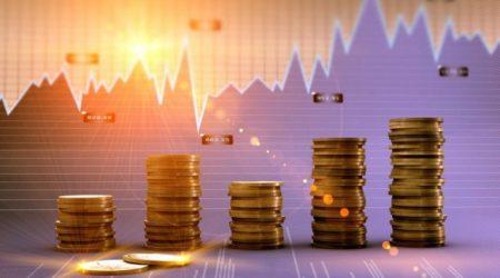 finans toplama