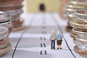 Bireysel emeklilik devlet katkısı sorgulama